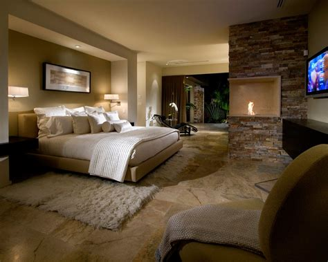 How To Design A Bedroom by World Of Architecture Beautiful Home As A Mix Of Modern