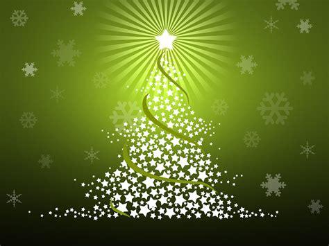 christmas tree desktop background  desktop wallpaper