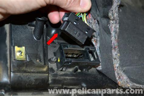 Car Alarm System Arrow Sliding Remote Ar4123 Mercedes W203 Lower Driver Side Dash Removal 2001