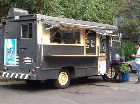 food truck food truck une autre 232 re de manger sur le pouce echos d orient