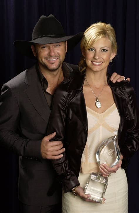 Tim Mcgraw And Faith Hill Greatest Story by 219 Best Images About Tim Mcgraw Faith Hill On