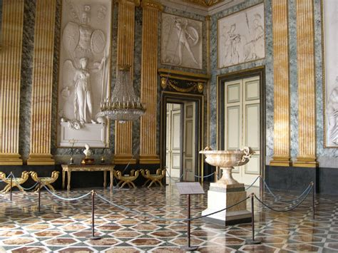 neoclassical interior design about italian neoclassical interior design