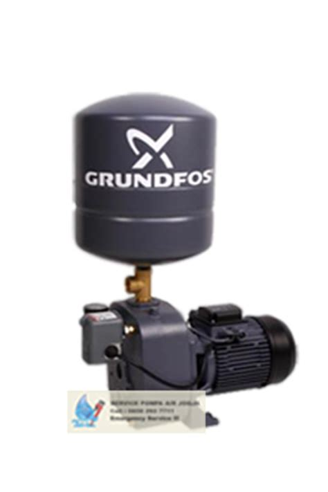 Mesin Pompa Booster Multistage Grundfos Cmb 1 36 Pm 1 15 pompa air grundfos service pompa air jogja yogyakarta call 08562937711