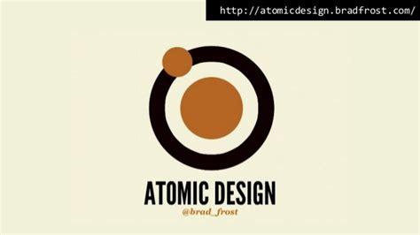 pattern lab gulp atomic design con pattern lab