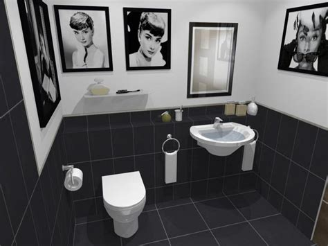 Black And White Bathroom Paint Ideas Black And White Bathroom Verizon Search Results Bathroom Remodel Ideas Pinterest Paint