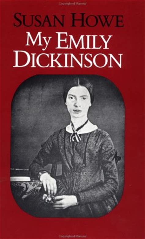 biography of emily dickinson pdf history popular free ereader books