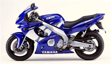 Yamaha Thundercat Aufkleber by Yamaha Yzf 600 Thundercat Fotos Yamaha Tunada Image For Pc