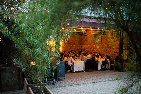 unconventional wedding venues new york brian hatton weddings new york wedding photographer