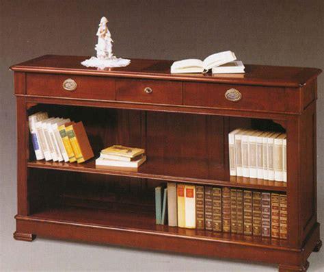 libreria le fablier lavello su mobile angolare ikea