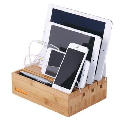 recharge station 1000 images about home on pinterest cabinet hardware