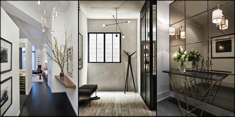 soluzioni arredo ingresso arredare la casa ingresso e corridoi arscity