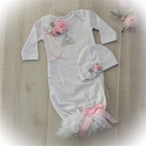 take home for baby newborn take home princess newborn