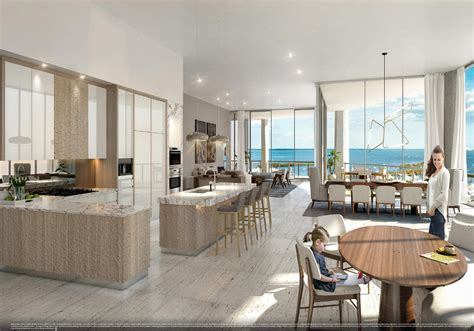 Grove Kitchen by Park Grove 84 Sold New Renderings Exclusive