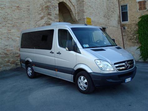 comfort auto rental services autonoleggio magellano