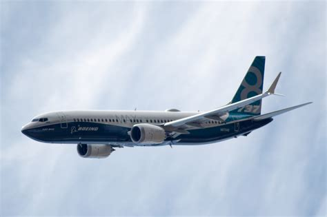 Boeing Mba Careers by Alafco Orders 20 More 737 Max 8s During Dubai Airshow