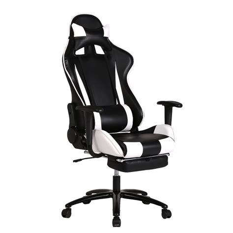 what s the best office chair for lower back pain spinalis
