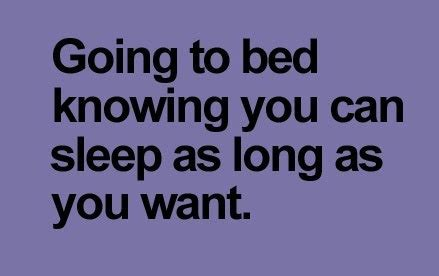 going to bed quotes going to bed funny quotes quotesgram