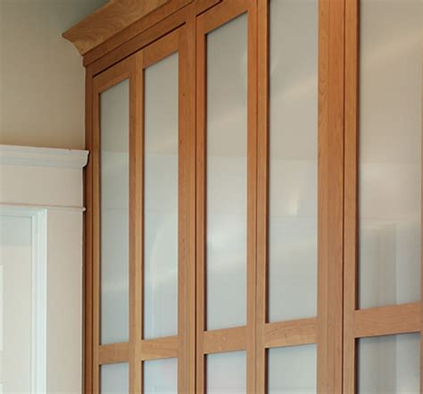 the beauty of bedroom built in cupboards built in custom cabinets for the bedroom plain fancy cabinetry