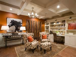 breathtaking kitchen living room and master suite