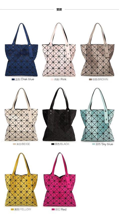 Tas Baobao Bag yellow new material flannelette baobao handbags