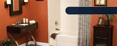 sears bathroom remodeling bathroom remodeling renovation services sears home