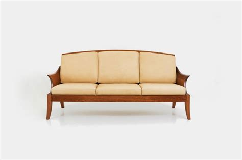 wing sofa wing sofa terry natural wing sofa gallery furniture thesofa
