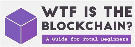 blockchain ultimate guide to understanding blockchain bitcoin cryptocurrencies smart contracts and the future of money books an ultimate beginner s guide to blockchain infographic