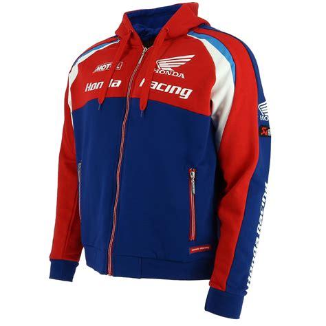 Zipper Jaket Honda honda endurance racing zip hoodie official 2017 ebay