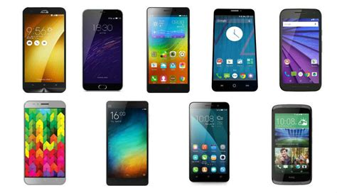 top 10 android phones top 10 android smartphones rs 7 000 in india scrolltoday lifestyle trending stories