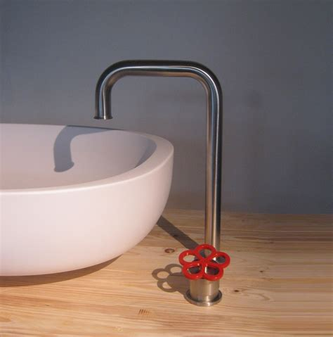 rubinetti boffi rubinetti boffi 28 images pipe rubinetto per vasca a