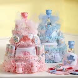 five modern baby shower ideas that rock unique ideas for