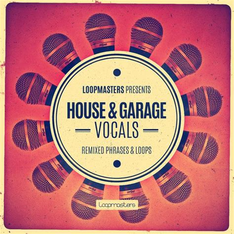 vocal sles for house music house vocals 28 images house vocals fox factory vandalism ultra tropical house