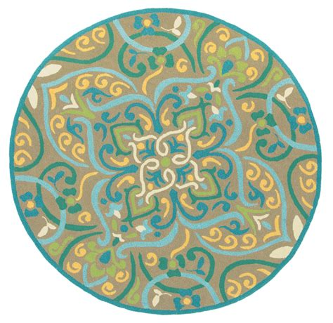 moroccan outdoor rug morocco outdoor rug in aqua for sale cottage bungalow