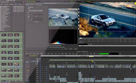 avid video editing software free download full version with crack 404 not found