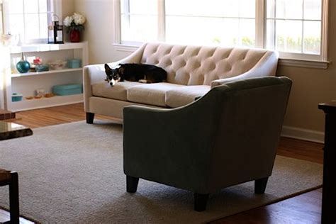 nc craigslist furniture only