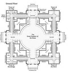 Minecraft Castle Floor Plan by 25 Best Ideas About Minecraft Castle Blueprints On