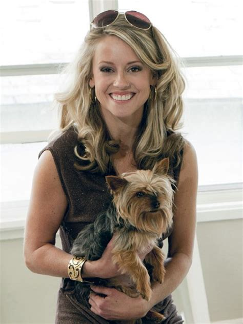 addicted to rehab 1000 images about nicole curtis rehab addict on