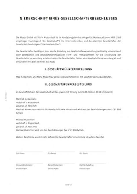 Muster Einladung Gründungsversammlung Verein Muster Einladung Gesellschafterversammlung Gmbh Einladung Hochzeit