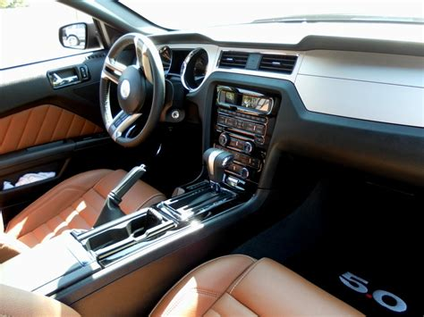 Interior Dash Kits by Interior Dash Kits Show Em Page 3 Mustangforums