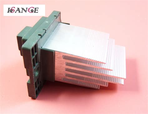 blower motor resistor kia optima isance hvac fan blower motor resistor 97111 38000 97179 2d000 ru 514 for hyundai sonata xg350
