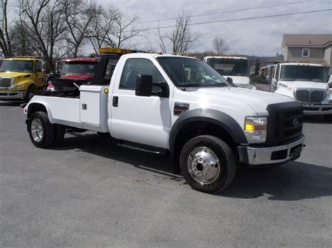 used trucks for sale in michigan used tow trucks for sale in michigan autos post