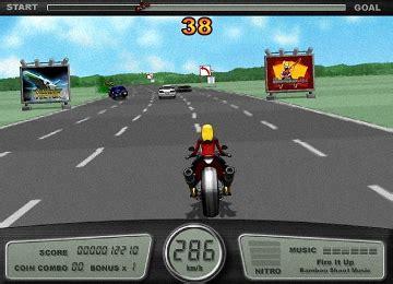 Die Motorrad Cops Kostenlos Online Sehen by Mx Vs Atv Untamed Nintendo Wii Heisesteff De