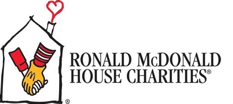 what is ronald mcdonald house ronald mcdonald house latest project at nedlands