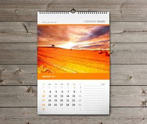 Cetak Kalender Dinding Ukuran Custom kalkulator cetak hitung harga cetak