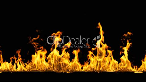 Free Fireplace Loop by Loop Hd Royalty Free And Stock Footage