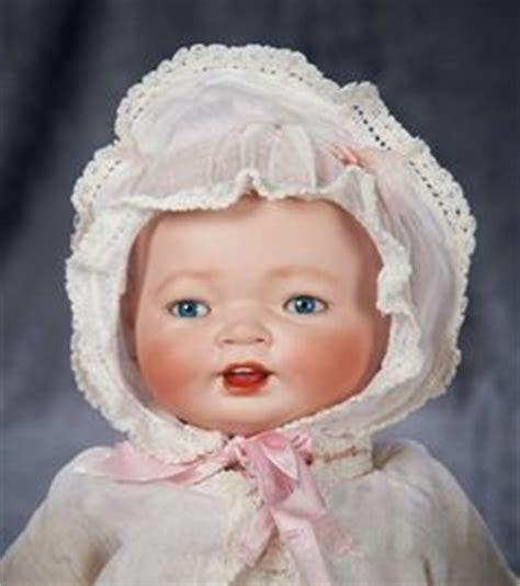 3 faced porcelain doll value 1000 images about dolls german on german