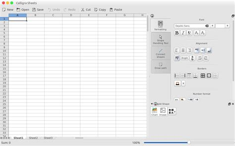 format file kspread 8 free spreadsheet software to replace microsoft excel