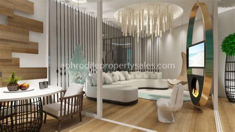 1 bedroom apartments in napa ca 2 bedroom apartment ayia napa aphrodite property sales