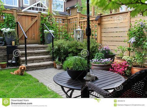 come impostare un giardino piccolo giardino giardino impostare un piccolo orto sul