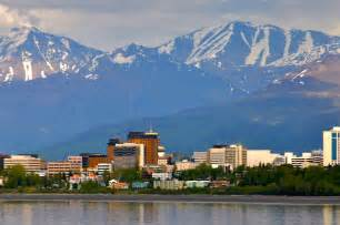 Luxury Car Rental Anchorage Ak Travel To Anchorage Jetsetz